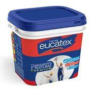 Fundo-Preparador-de-Paredes-Eucatex-3-6-litros