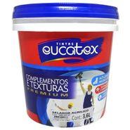 Selador-Acrilico-Eucatex-3-6L