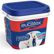 Textura-Acrilica-Riscada-Rustica-Eucatex-Barrica-25kg