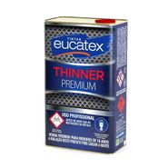 Thinner-Eucatex-9116-5-litros