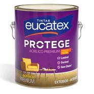 Tinta-Acrilica-Eucatex-Protege-Premium-3-6-litros
