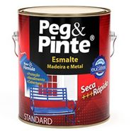 Tinta-Esmalte-Madeira-Metal-Peg-e-Pinte-Eucatex-Brilhante-3-6L