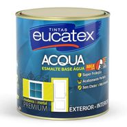 Tinta-Esmalte-Eucatex-ACQUA-Base-Agua-3-6-litros