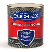 Zarcao-Eucatex-3-6-l