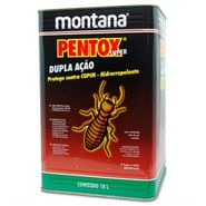 Cupinicida-Montana-Pentox-Super-18L