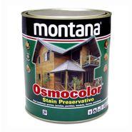 Stain-Montana-Osmocolor-Transparente-900ml