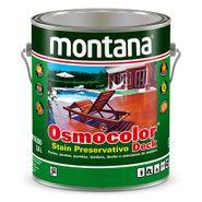 Stain-Montana-Osmocolor-Uv-Deck-Castanho-3-6l