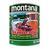 Stain-Montana-Osmocolor-Uv-Deck-Castanho-900ml