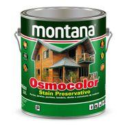 Stain-Montana-Osmocolor-UV-Glass-Incolor-3-6l