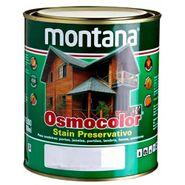 Stain-Montana-Osmocolor-UV-Glass-Incolor-900ml