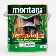 Stain-Montana-Osmocolor-UV-Gold-3-6l