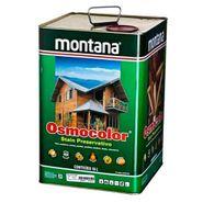 Stain-Montana-Osmocolor-UV-Gold-18L