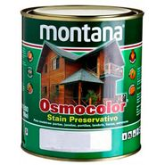 Stain-Montana-Osmocolor-UV-Gold-900ml