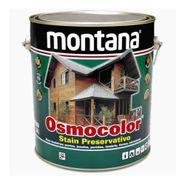 Stain-Osmocolor-Transparente-3-6-l