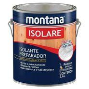 Verniz-Isolante-Montana-Isolare-3-6l