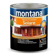 verniz-solare-acetinado-montana-900ml