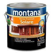 Verniz-Premium-Solare-Brilhante-Montana-3-6l