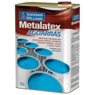 Aguarras-sem-Cheiro-Metalatex-Sherwin-Williams-5-litros