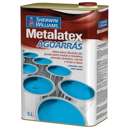 Aguarras-sem-Cheiro-Metalatex-Sherwin-Williams-5-litros