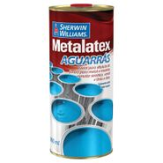Aguarras-sem-Cheiro-Metalatex-Sherwin-Williams-900ml