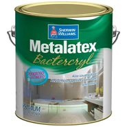 Tinta-Acrilica-Metalatex-Bactercryl-Semi-brilho-Sherwin-Williams-900ml