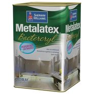 Tinta-Acrilica-Metalatex-Bactercryl-Semi-brilho-Sherwin-Williams-18L