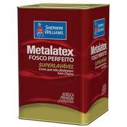 Tinta-Acrilica-Metalatex-Sherwin-Williams-Fosco-Perfeito-18l