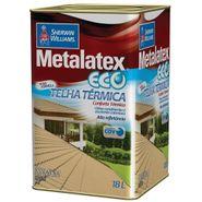 Tinta-Metalatex-Eco-Telha-Termica-Sherwin-Williams-18L