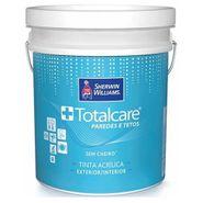 tinta-acrilica-total-care-paredes-e-tetos-18-l-Sherwin-Williams