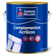 Verniz-Acrilico-Sherwin-Williams-Incolor-3-6-litros