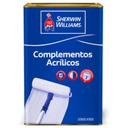Verniz-Acrilico-Sherwin-Williams-Incolor-18L
