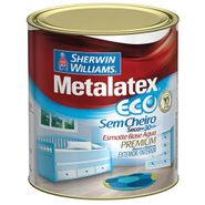 tinta-metalatex-esmalte-eco-acetinado-3-6-litros