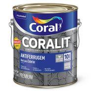 Antiferrugem-Ferrolack-Coral-Coralit-3-6-litros