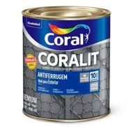 Antiferrugem-Ferrolack-Coral-Coralit-900ml