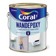 Verniz-Epoxi-Catalisavel-Coral-Wandepoxy-2-7L
