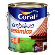 Tinta-para-Telhas-e-Tijolos-Embeleza-Ceramica-Coral-3-6-l