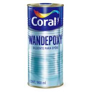 Diluente-Epoxi-Coral-Wandepoxy-900ml