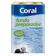 Fundo-Preparador-de-Paredes-Coral-Base-Agua-18L