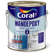 Massa-Catalisavel-Epoxi-Coral-Wandepoxy-3-6L