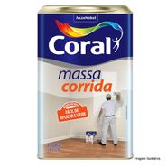 Massa-Corrida-PVA-Coral-25-kg