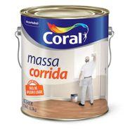 Massa-Corrida-PVA-Coral-6-kg