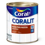 Massa-para-Madeira-Coral-Coralit-1-5kg