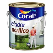 Selador-Acrilico-Coral-3-6l