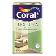 Textura-Design-Coral-28kg