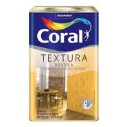 Textura-Rustica-Coral-28kg