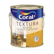 Textura-Rustica-Coral-6kg