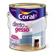 Tinta-Direto-no-Gesso-Coral-Coralgesso-3-6-l