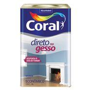 Tinta-Direto-no-Gesso-Coral-Coralgesso-18l
