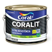 Tinta-Esmalte-Coral-Coralit-Balance-Ultra-Resistencia-3-4l