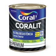 Tinta-Esmalte-Coral-Coralit-Balance-Ultra-Resistencia-800ml
